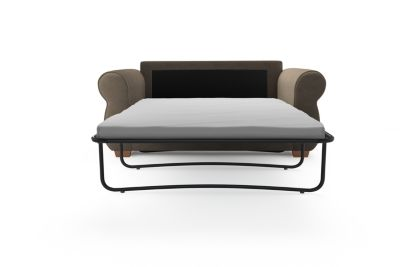 Evie 2 Seater Sofabed