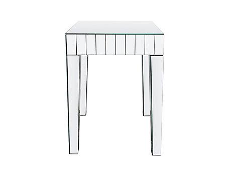 Lamp Tables - Living Room Furniture | Harveys Furniture