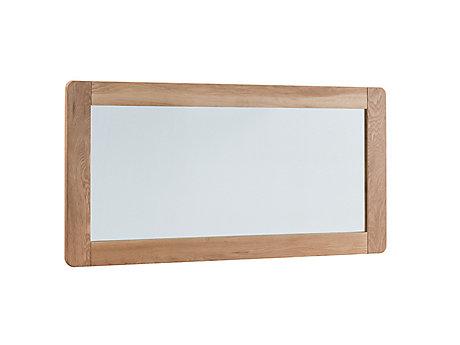 Cargo Portsmore Mirror