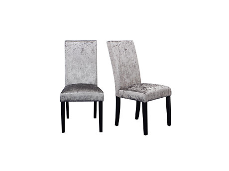 Georgia Glitz Edition Dining Chairs