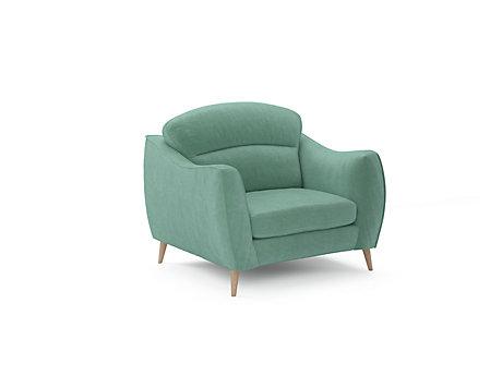 Edit 01 Standard Chair