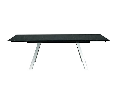 Romano Extending Dining Table