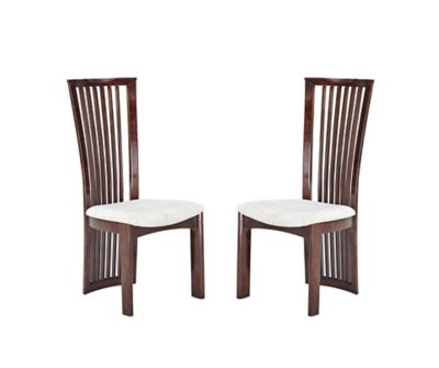 Naples Dining Chair(Pair)