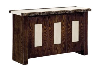 Naples Sideboard