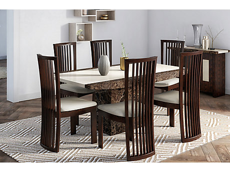 Dining Room Furniture Dining Table Chairs Harveys Furniture