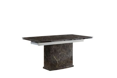 Pompeii Extending Dining Table