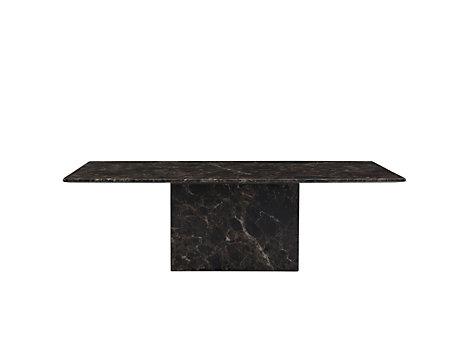 Pompeii Coffee Table
