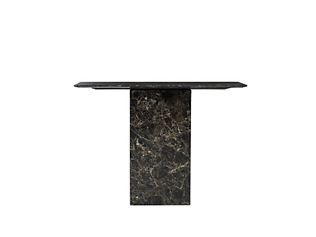 Pompeii Console Table