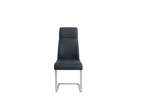 Capri Dining Chair (Pair)