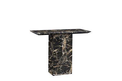 Capri Console Table