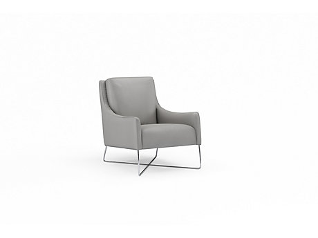 Guillo Accent Chair