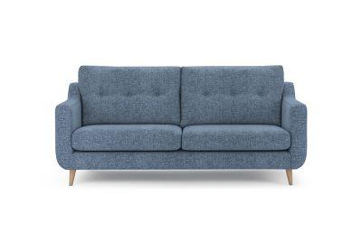 3 seater leather fabric corner sofas harveys furniture