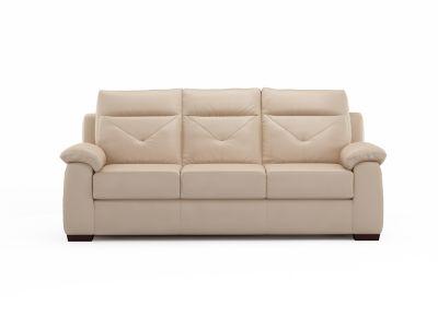Alfonso 3 Seater Sofa
