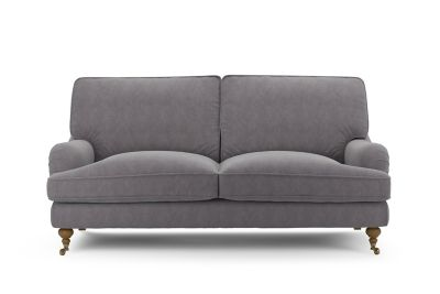 Daisy 3 Seater Sofa
