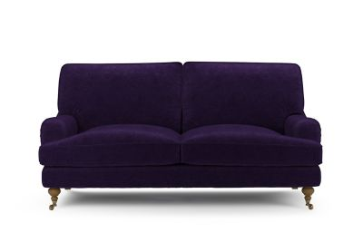 Harveys Daisy 3 Seater Sofa in SRC Sundance