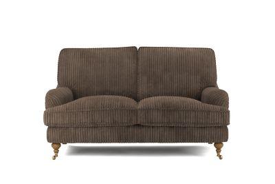 Harveys Daisy 2 Seater Sofa in