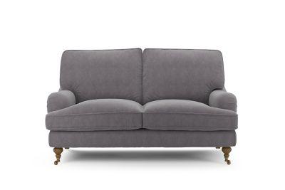 Daisy 2 Seater Sofa