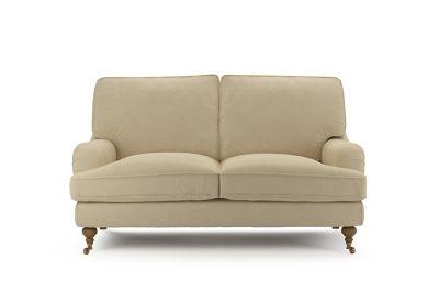 Harveys Daisy 2 Seater Sofa in Luxor SRC