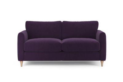 Harveys Snuggler Large Sofa