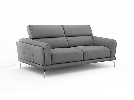 Palucci 3 Seater Sofa