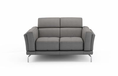 Harveys Palucci 2 Seater Sofa in Fabric