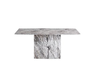 Novara Dining Table