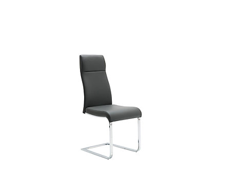 Novara Dining Chair (Pair)
