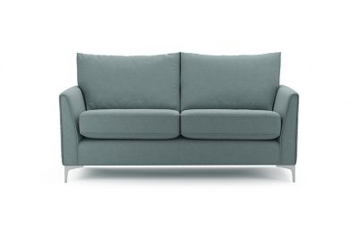 3 Seater Sofa Fabric - Harveys Demi