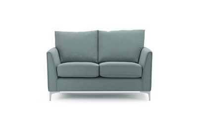 2 Seater Sofa Fabric - Harveys Demi