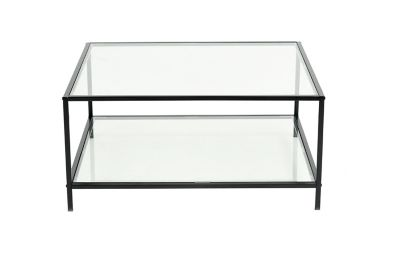Cole Square Coffee Table