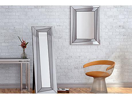 Ramira Wall Mirror