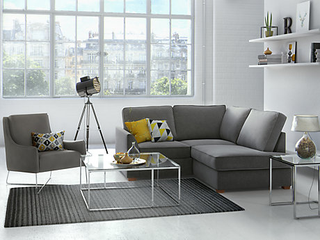 Fabric Sofas Recliner And Corner Suites Harveys Furniture
