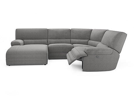 Corner Sofas Leather Amp Fabric Suites Harveys Furniture