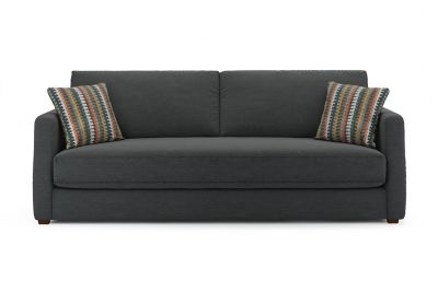 Unwind 3 Seater Sofabed