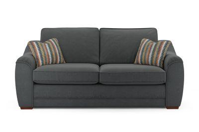 Layton 3 Seater Sofabed