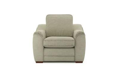 Harveys Layton Chair