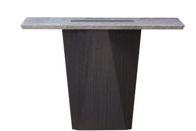 Ottavia Console Table