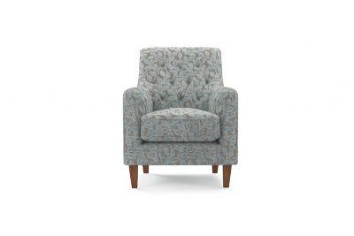 Harveys Pheobe Chair in