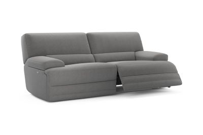 Kneller 3 Seater Recliner Sofa