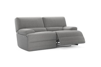 Kneller 2 Seater Recliner Sofa