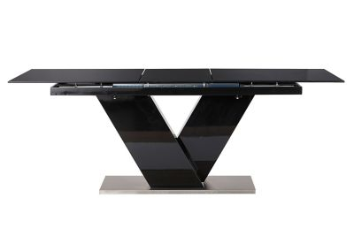 Nero Extending Dining Table