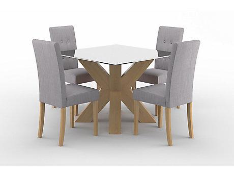 Dining Room Furniture - Half Price Sale   Harveys Furniture