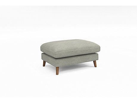 Linc Large Footstool
