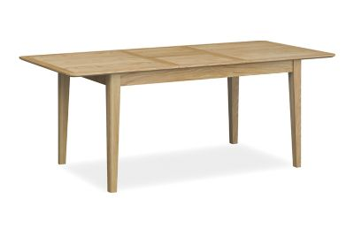 Onslow Large Extending Dining Table