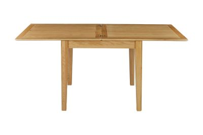 Onslow Flip Extending Dining Table