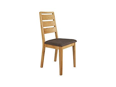 Onslow Ladderback Chair (Pair)