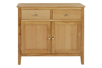 Onslow Small Sideboard