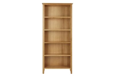 Onslow Large Bookcase