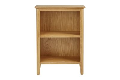 Onslow Small Bookcase