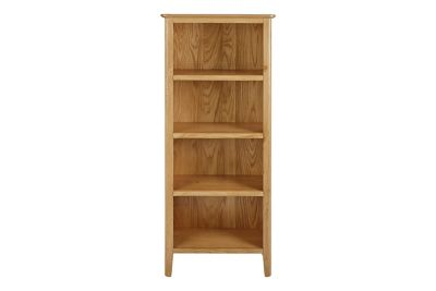 Onslow Slim Bookcase